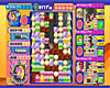 Mr. Driller Online screenshot - click to enlarge