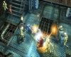 Marvel: Ultimate Alliance screenshot – click to enlarge