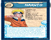 Naruto: The Broken Bond screenshot - click to enlarge