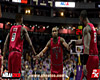 NBA 2K8 screenshot - click to enlarge