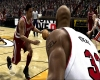 NBA Live 07 screenshot &#150 click to enlarge