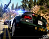 Need for Speed: Hot Pursuit screenshot - click to enlarge