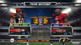NFL Blitz Screenshot - click to enlarge