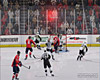 NHL 09 screenshot - click to enlarge