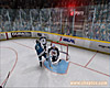 NHL 2K8 screenshot - click to enlarge