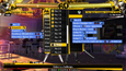Persona 4 Arena Screenshot - click to enlarge