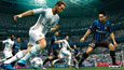 Pro Evolution Soccer 2012 Screenshot - click to enlarge