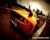 Project Gotham Racing 4 screenshot - click to enlarge
