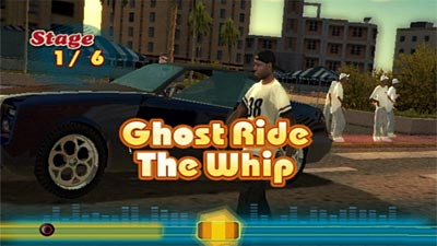 Pimp my Ride screenshot