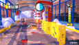 Raving Rabbids: Alive & Kicking Screenshot - click to enlarge