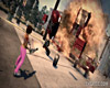 Saints Row 2 screenshot - click to enlarge