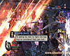 Samurai Warriors 2: Empires screenshot - click to enlarge