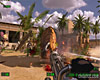 Serious Sam HD: The First Encounter screenshot - click to enlarge