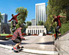 Skate 3 screenshot - click to enlarge