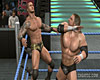 WWE SmackDown vs. Raw 2010 screenshot - click to enlarge
