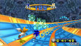 Sonic the Hedgehog 4: Episode II Screenshot - click to enlarge