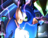 Sonic Unleashed screenshot - click to enlarge