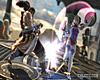 SoulCalibur IV screenshot - click to enlarge
