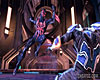 Spider-Man: Shattered Dimensions screenshot - click to enlarge