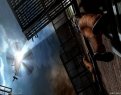Splinter Cell: Double Agent screenshot &#150 click to enlarge
