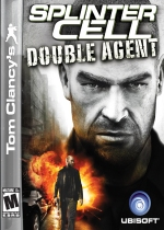 Tom Clancy's Splinter Cell: Double Agent review