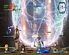 Star Ocean: The Last Hope screenshot - click to enlarge