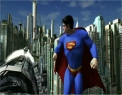 Superman Returns screenshot &#150 click to enlarge