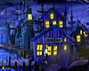 The Secret of Monkey Island: Special Edition screenshot - click to enlarge