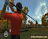Tiger Woods PGA Tour 08 screenshot - click to enlarge