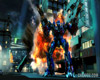 Transformers: Revenge of the Fallen screenshot - click to enlarge
