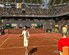Virtua Tennis 2009 screenshot - click to enlarge