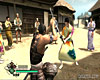 Way of the Samurai 3 screenshot - click to enlarge