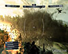 World in Conflict: Soviet Assault screenshot - click to enlarge