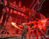 X-Blades screenshot - click to enlarge
