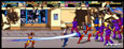 X-Men: The Arcade Game Screenshot - click to enlarge