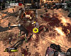 Zombie Apocalypse screenshot - click to enlarge